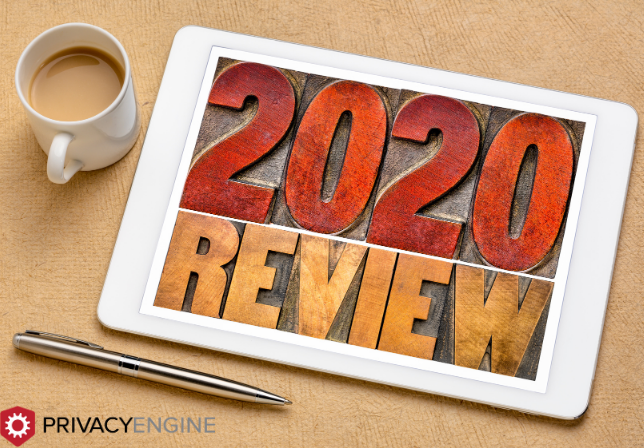 2020 Review Pic