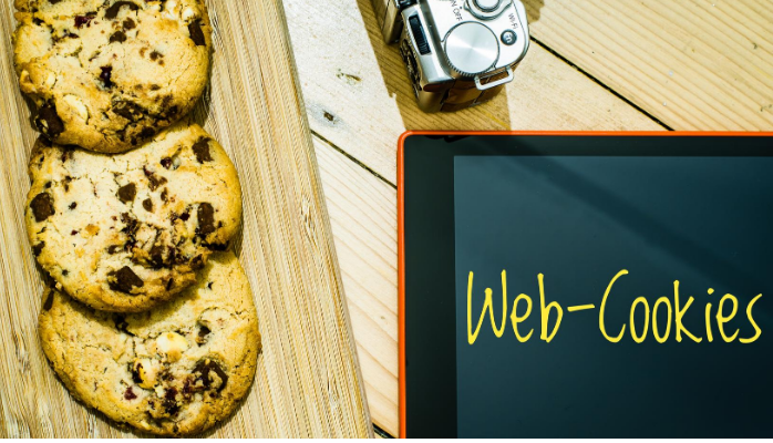 Law and Scope – Preparing your Recipe: DPC Cookie Sweep and Guidance