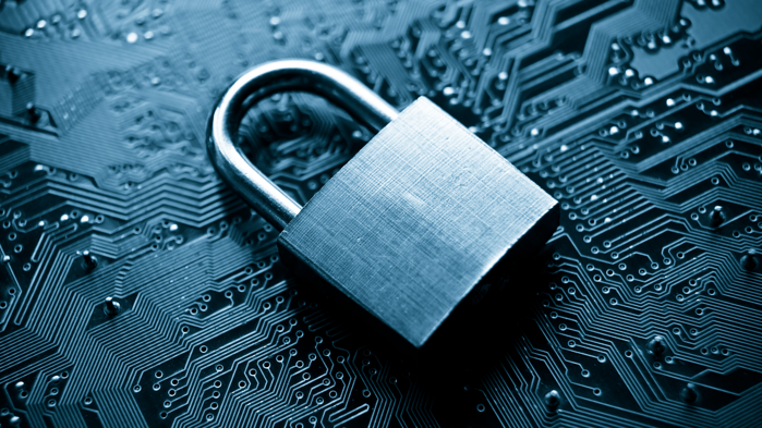 Data Protection - SCCs